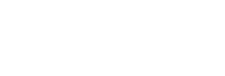 Sunday Sounds in the Park